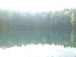 Чёртово озеро