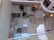 Новый офис, вид с колидора а**сский )))