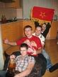 Чутка с БД - 4 (Бобслей тим))))))))))) )