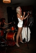 performance : )