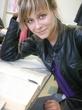 19 let dumala wo u menja zeljonie glaza :-DDDDDDD