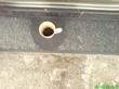 Karsta kafija