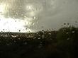 с дождём.jpg