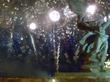 Салют в Риге в честь 65 летия Победы  !