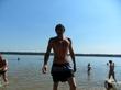 Лето )