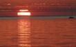 А моя осень оранжевая