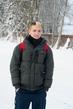ljublju etu zimu : )