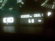 отметили 100000 km. drunk =)