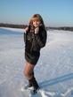 c первым днём весны!!!=***