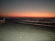 Шумный закат, ностальгия по жаркой Греции ...