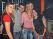ищи нас в клубе ))