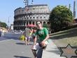 Colosseum © Summer 2011