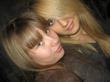 sis&me