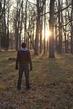 звезда по имени солнце озаряет сердца и вселяет надежду ...