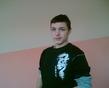 Когда я еще был молодой и красивый :)