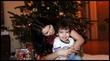 тоже новый год))