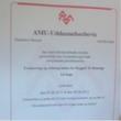 мой 8 сертификат на пути к высотам)))