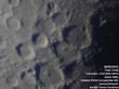 150 крат Луна
