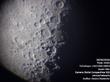 Южный полюс Луны