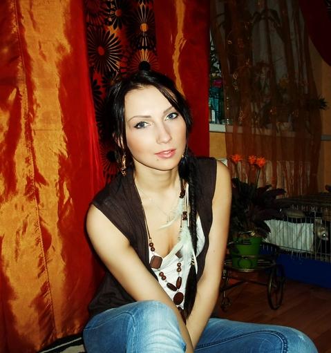 pocahontas style))