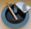 Жизнь без табака ярче и слаще :)