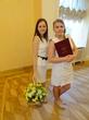 сёстры)