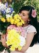 cvetuuuuuuliiii dadadaddaad