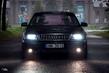 Audi S-Line (6500Eur)