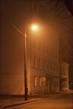 Ночь, улица, фонарь, аптека, Бессмысленный и тусклый свет.
