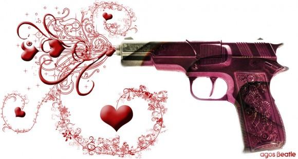 Lielàkais miilestiibas ierocis???