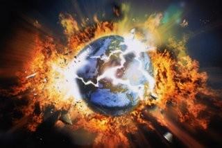 ka tu doma kada izskatisies planeta pec 2000 gadiem?