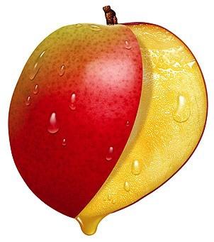 сок,из каких фруктов или овощей вы терпеть не можете ?