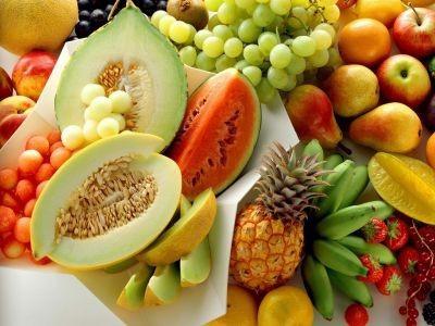 Jūsu mīļākais ēdiens..nu tik mīļš,ka jaukos brīžos gribas tā paņemt un ieņurdēt,iekraukšķinot? Vai vnk lai uzlabotu garīgo un apetīti?