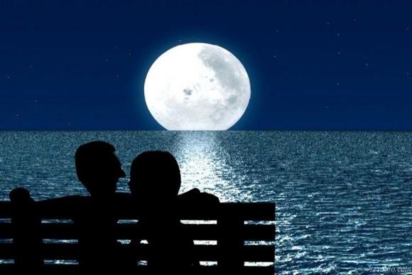 Kas ir romantika Tavā izpratnē?