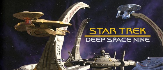 Amazoncom Original Sin Star Trek Deep Space Nine