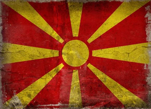 Kuras valsts karogs jums patiik vislabaak ?
