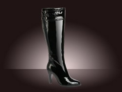 в какой обуви женские ноги самые привлекательные?