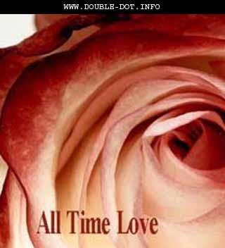 Чем пахнет любовь?=)