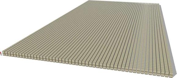 1 0 долларов: