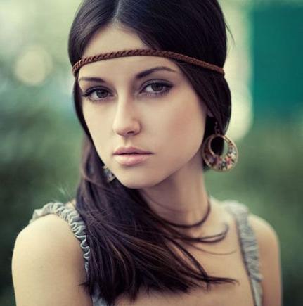 Красивые девушки с красивым личиком фото фото 564-141