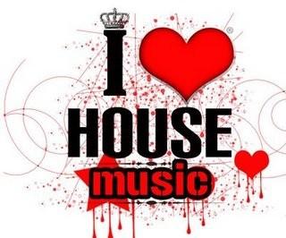 Какой стиль музыки вы слушаете?!