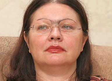tavuprāt,kā izskatās pats tupākais Latvijas politiķis?