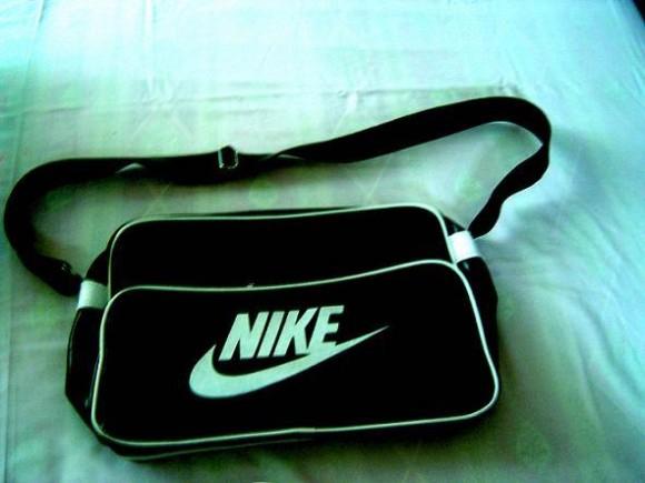 Какую сумку, сумочку хотели бы приобрести?