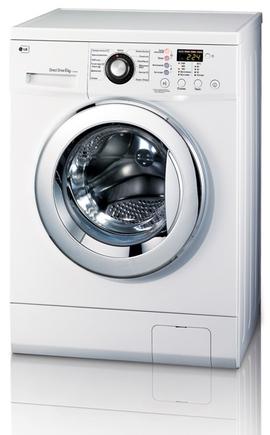 Какой модели стиральная машина лучше?