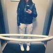 лифт починили)))