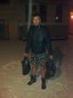 нормально так по центру ночью гулять? ))))))