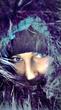 эскимос))))