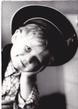 Любимое фото с Детства:)))