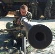 12.7 mm (Browning M1) aka .50 cal