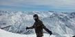 Альпы (2770 м) Galibier